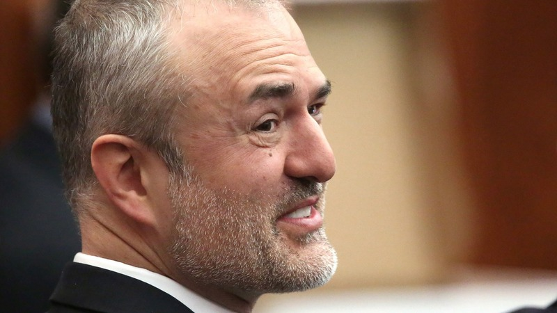 Gawker's downfall a gut check for the media
