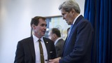 U.S. says Iran payment used as 'leverage'