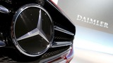 Mercedes eyes Silicon Valley-style overhaul