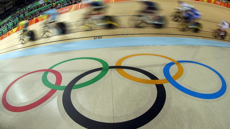 Can money buy Olympic success?