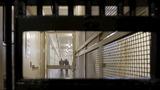 DoJ memo not the end of private prisons