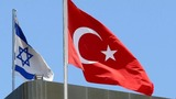 Vote heals Turkey-Israel rift