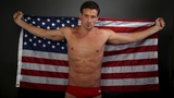 U.S. swimmers: Lochte played key role