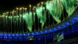 Rio 2016: Questions of legacy after the closure