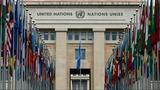 VERBATIM: No, Manila isn't quitting the UN