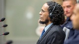 Former rebel pleads guilty at Timbuktu trial