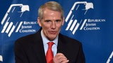 Portman in tough fight to keep Ohio Senate seat