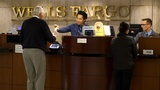 Bank branches down, but not out in digital age