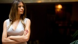 Melania Trump accuses Daily Mail of defamation
