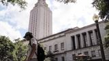 Texas professors lose bid to ban guns on campus