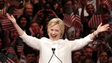 Clinton courts Silicon Valley donors