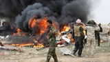 Iraq massacres worse than U.S. acknowledged