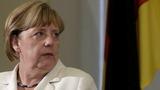 Merkel's post-Brexit EU tour