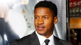 AFI cancels 'Birth of a Nation' screening