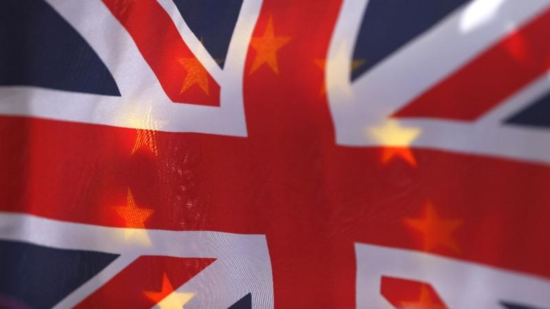 UK economy defies Brexit doom forecasts