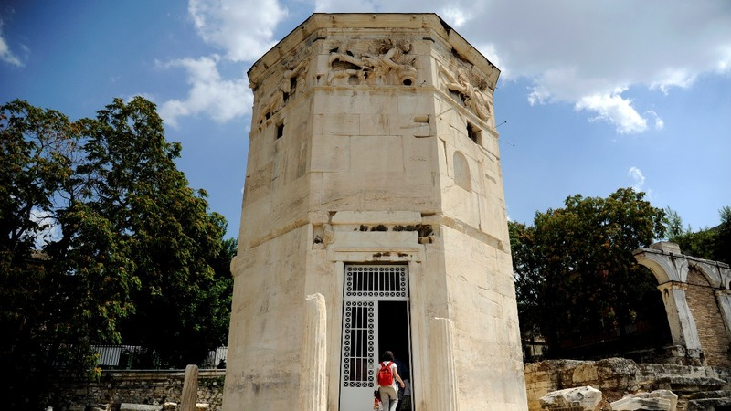 World's oldest weather station reopens