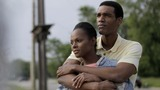 Love, American style: Obamas' first date hits the big screen