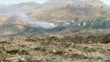 Suicide truck bomb kills 11 in Turkey