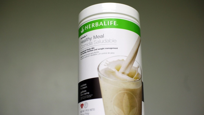 Icahn wants to dump Herbalife -source