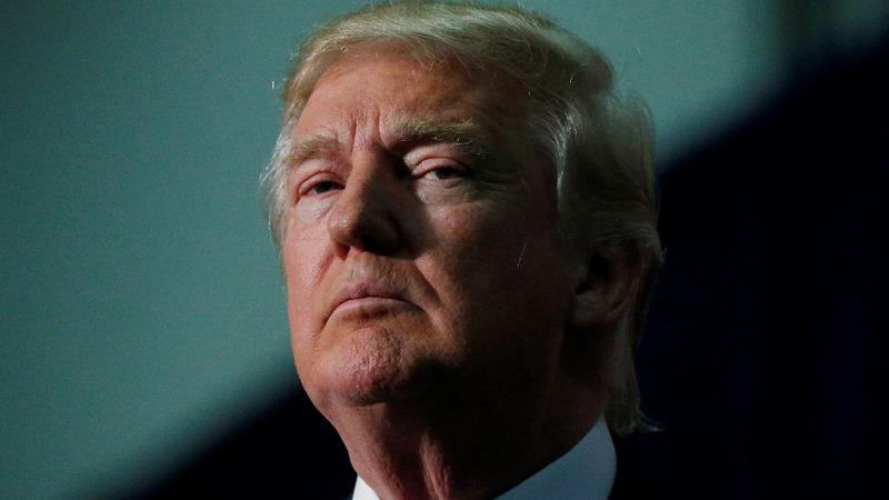 Trump surrogates squirm under increased scrutiny
