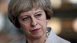 May gathers ministers for Brexit brainstorm