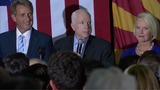McCain, Rubio cruise to party victories