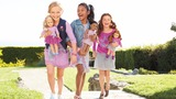 Why American Girl is breaking tradition with Toys R Us deal