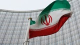 Exclusive: Iran received 'secret' nuke deal exemptions