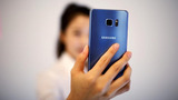 Exploding phablet reports force Samsung delays