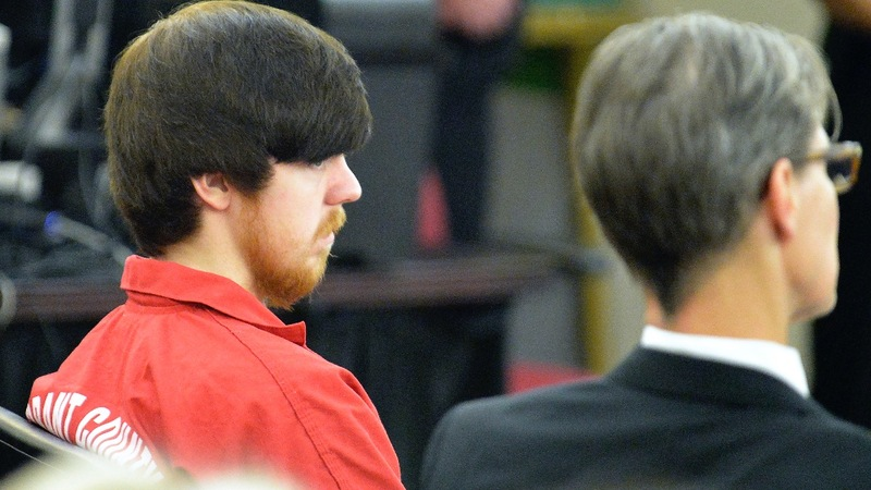 'Affluenza' teen's lawyers want him out of jail