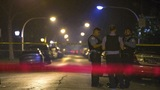 Chicago sees bloodiest month in 20 years