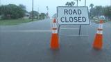 Hurricane Hermine threatens catastrophic floods