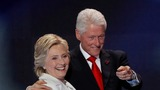 Exclusive: State Dept 'vetted'  Bill Clinton's global ramblings