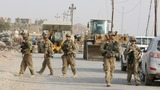 U.S. troops inching back into combat role in Iraq