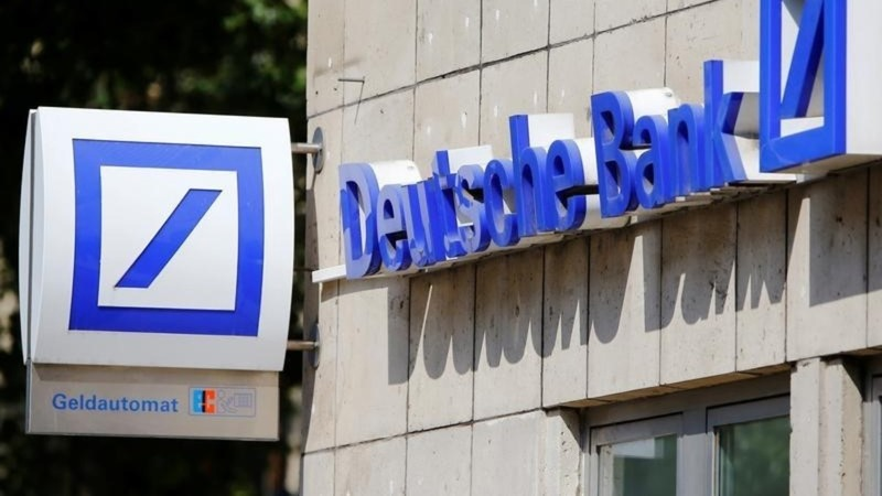 Deutsche Bank may make deeper cutbacks