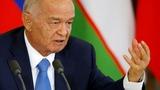 Uzbek president dead - Reuters sources