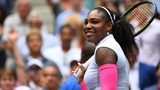 Serena Williams the 'winning-est' woman in Tennis