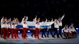 Russia paralympians 'Rio worse without us'