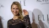 After 12 years, Bridget Jones is back