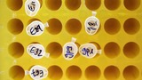 Reuters finds superbug deaths going uncounted