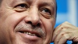 Turkey seeks support for a safe zone in Syria