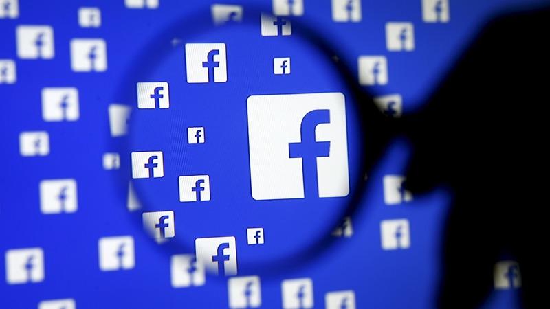 Facebook celebrates ten years of News Feed
