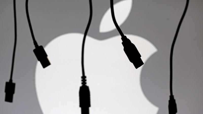 Siri, why should anyone buy the new iPhone 7?