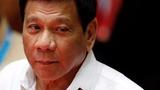 Obama's Duterte snub seen as 'missed opportunity'