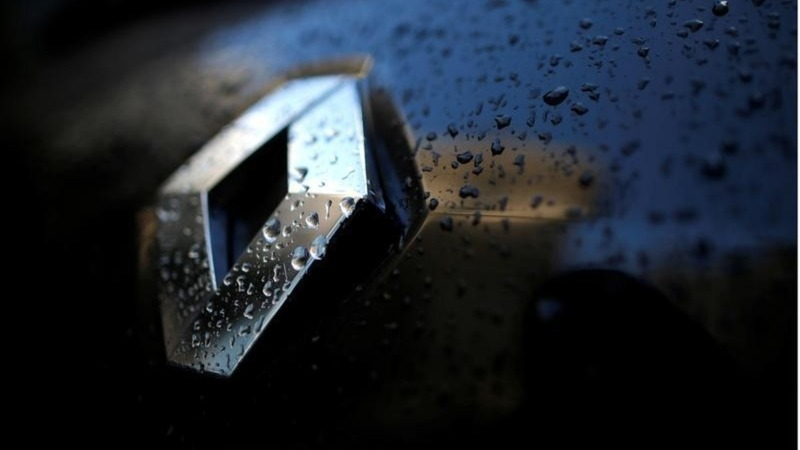 Renault sounds death knell for diesels