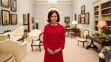Portman steals the show as 'Jackie' of Venice