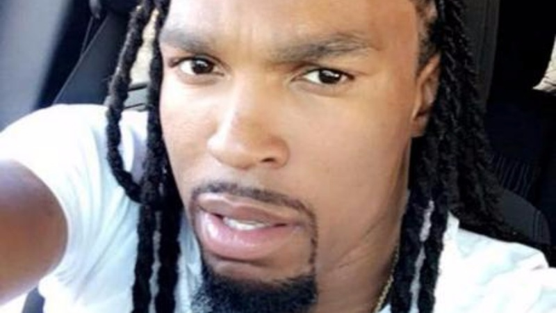 Ferguson protest leader found shot dead in burning car