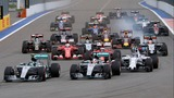 F1 faces big shake-up after Liberty deal