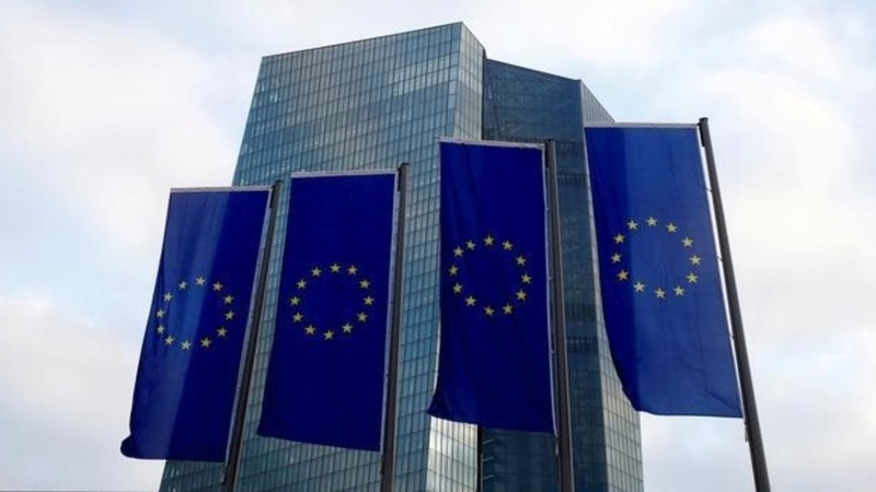 ECB holds fire, for now