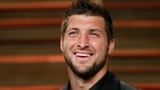 New York Mets sign Tebow to a whole new ballgame
